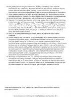 NicosiaDeclarationPL-2