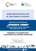 stp-otwarta-firma-dyplom-zse