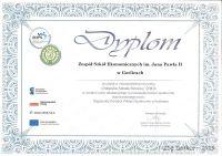 ch-sz-b-certyfikat-udziału-zse
