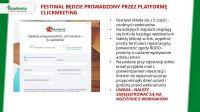 Zaproszenie_WirtualnyFestiwal-03