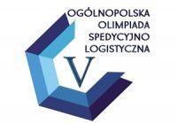 V-OLIMPIADA-Sped-log-2